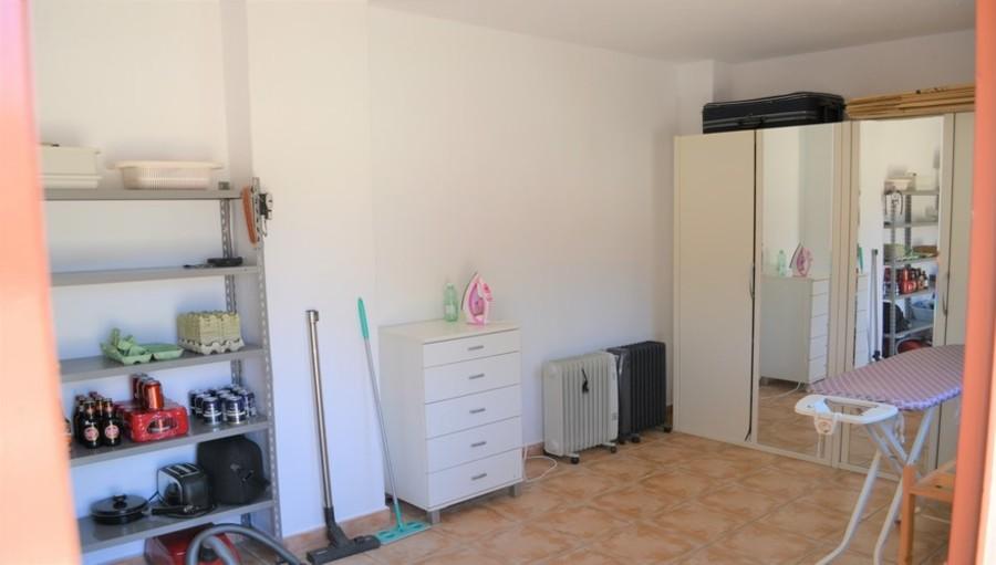 For sale 4 Bedroom Finca