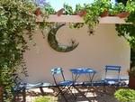 1025: Finca for sale in Almonte