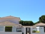 1003: Villa for sale in Nuevo Portil
