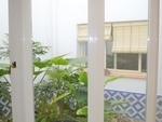 1014: Townhouse for sale in Hinojos