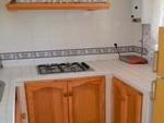 1081: Finca for sale in Hinojos