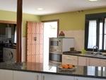 1078: Villa for sale in El Rompido