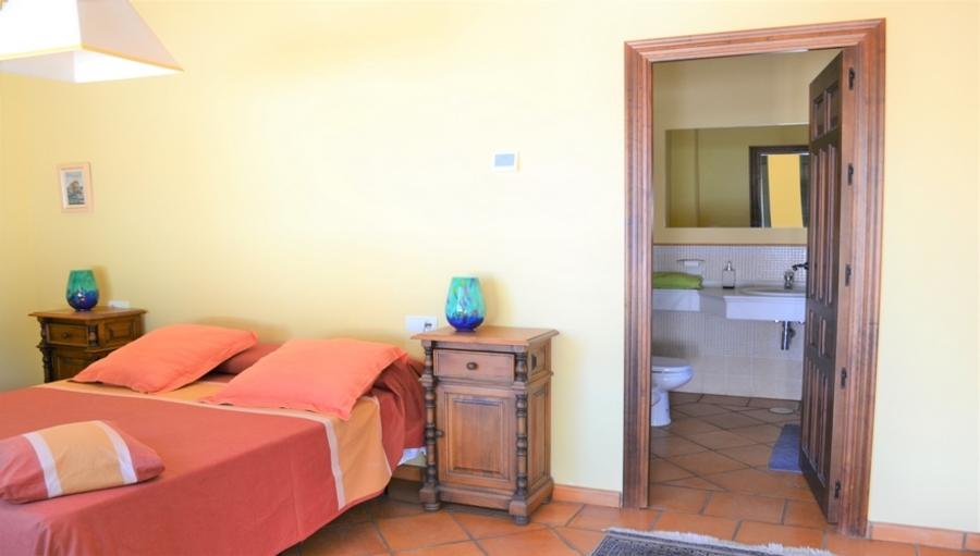 El Rompido 4 Bedroom Villa