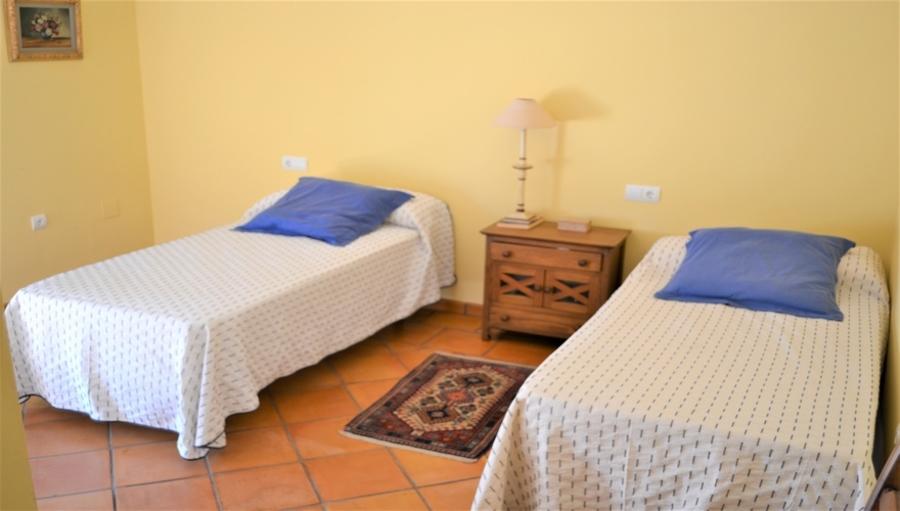 El Rompido Villa For sale 750000 €