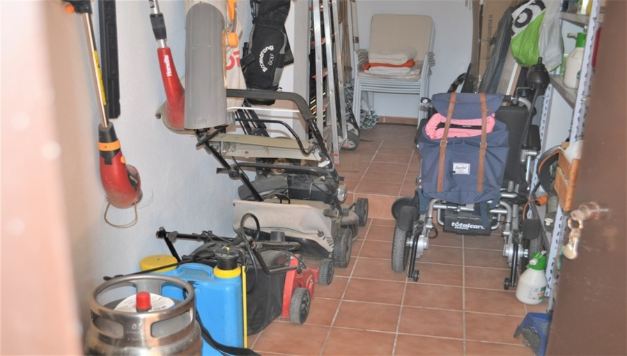 El Rompido Huelva Villa 750000 €