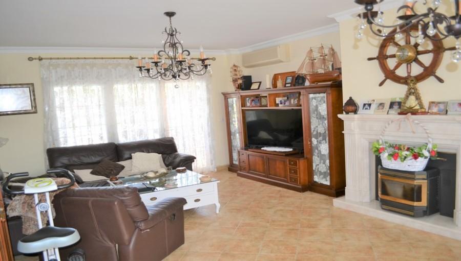 Nuevo Portil Villa For sale 450000 €
