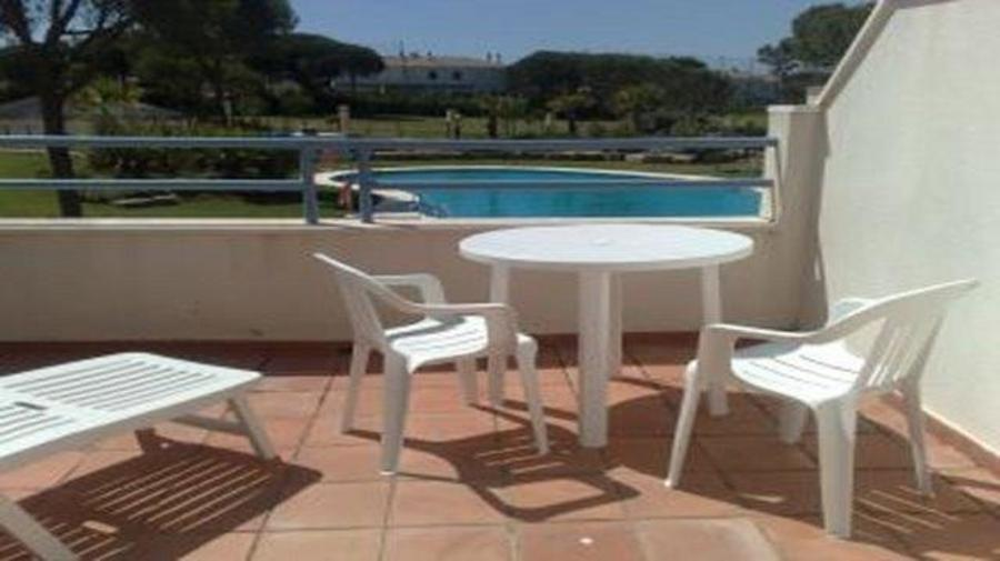 0503: Townhouse for sale in Nuevo Portil