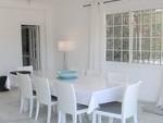 1059: Villa for sale in Nuevo Portil
