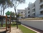 2011: Apartment for sale in Nuevo Portil