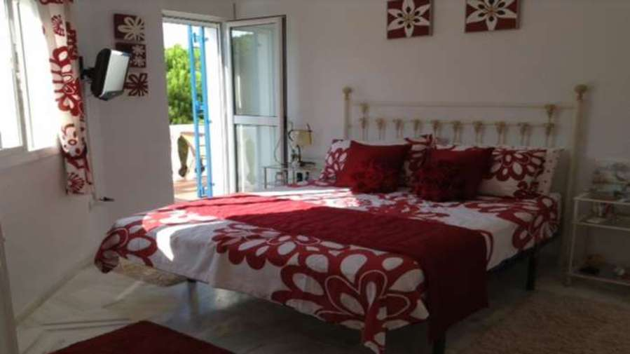 0875: Townhouse for sale in Nuevo Portil