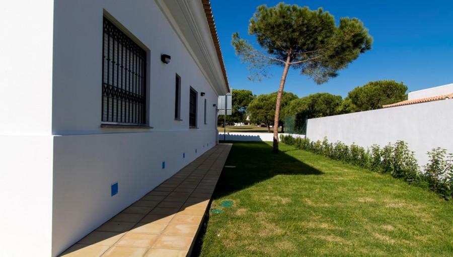 Spain property for sale in Valencia, Nuevo Portil
